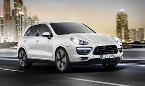 porsche cayenne turbo s mpg porsche cayenne turbo s price features luxury factor engine