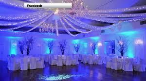 Wedding Venues Long Island Ny Brides Say They U0027re Owed Thousands After Long Island Wedding Venue