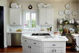 martha stewart kitchen design ideas plush design ideas martha stewart decorating above kitchen cabinets