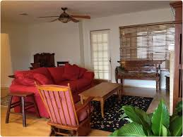 home for sale practical staging tips part craftivity designs idolza