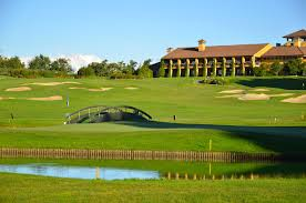 golf resort with 5 stars luxury golf resort booking golf resorts