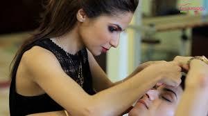 eyebrow threading fremont ca threading salon beauology