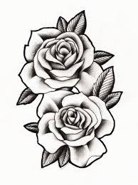 madeleine tattoos modification pinterest madeleine tattoo