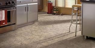 vinyl flooring sales sheet linoleum residential and