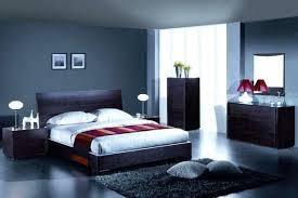 couleur chambre adulte moderne peinture chambre moderne adulte tendance couleur peinture chambre