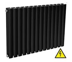Electric Radiators Designer Bathroom Store - Designer bathroom store