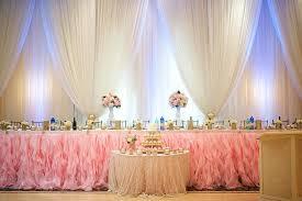 wedding backdrop rental toronto wedding decor in toronto flowers decor rentals