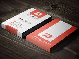 201 best free business card templates images on pinterest free