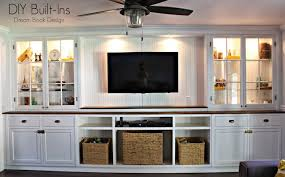 hinges for inset kitchen cabinet doors diy built ins series how to install inset cabinet doors