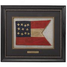 Wooden American Flag Wall Hanging Antique And Vintage Political And Patriotic Memorabilia 246 For