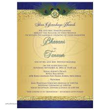 hindu wedding invitation wording wedding invitation beautiful hindu wedding card invitation wordin