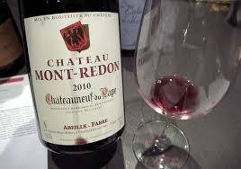 bureau 02 chateau thierry wine tasting vineyards in wine 62