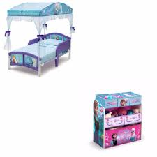 Frozen Room Decor Elsa Bedroom Set Qartel Us Qartel Us