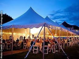 cheap wedding venues in nh nh wedding venues wedding ideas