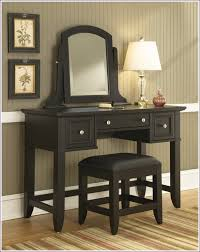 Makeup Vanity Table Ikea Furniture Magnificent Vanity Station Ikea Dressing Room Mirror