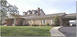 funeral homes columbus ohio conroy funeral home springfield oh legacy