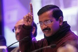 Seeking In Delhi Delhi Govt To Move Sc Seeking Stay On Sealing Drive Says Kejriwal
