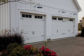 Overhead Garage Doors Residential Reviews Home Depot Garage Doors Tags Amazing Garage Door Reviews New