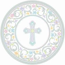 confirmation party supplies 47 best p2o religious events images on party supplies