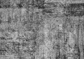 Grey Textured Paint - hi defintion cracked paint texture free photoshop textures at
