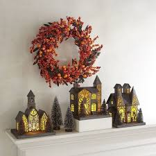 Halloween Home Decor Pier One by Pier One Halloween Diy Halloween Projects Outdoor Halloween Party