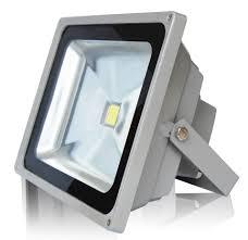 how to install flood lights install outdoor flood light bocawebcam com