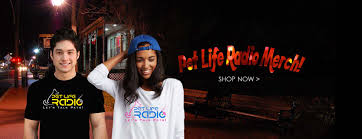 pets news tips u0026 guides glamour pet life radio pet podcasts u0026 pet radio shows on the 1 pet