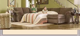 Lazy Boy Sleeper Sofa Lazy Boy Sectional Sleeper Sofa Interior Design Ideas Cannbe