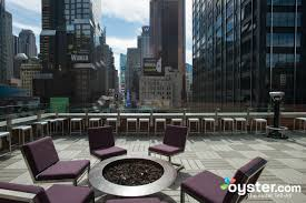 Hilton New York Map by Doubletree Suites By Hilton Hotel New York City Times Square