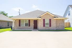 the sterling house aggieland vacation rentals