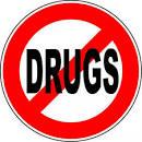 ปัญหายาเสพติด ภูมิคุ้มกันสังคมบกพร่อง - Thaihealth.or.th ...