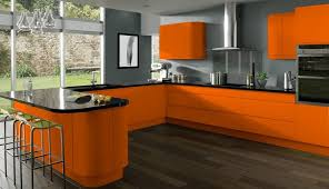 top cuisine cuisine orange top cuisine