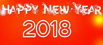happy new year moving cards happy new year animated greeting cards 2018 happy valentines day 2018