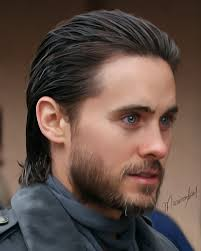 hairstyle for silky type hair for men 12 mens hair styles for