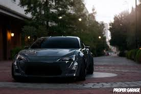 frs scion stance killagram rocket bunny scion frs 02 mppsociety