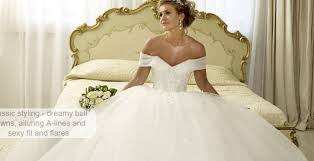 wedding dress ireland veromia wedding dresses ireland veromia bridal gowns galway ireland