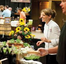 kitchen chef welcome ingles the chef s kitchen catering