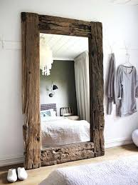 country style mirrors home decor country style mirrors home decor rustic home decorators rugs coupons