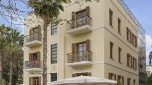 tel aviv hotels israel great savings and real reviews