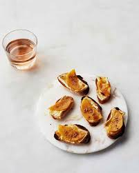 Thanksgiving Appetizers Easy 15 Best Appertizers Images On Pinterest