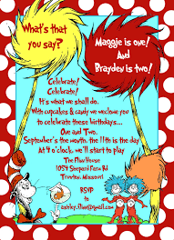 dr seuss birthday invitations birthday invites beautiful dr seuss birthday invitations ideas dr