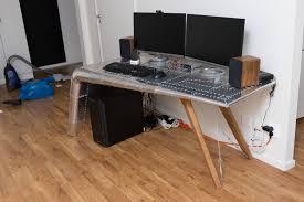 aviator desk restoration hardware all desks rh inspired by