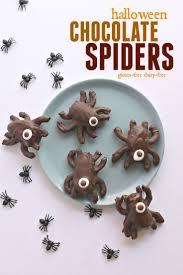 halloween spiders 454 best halloween images on pinterest halloween ideas