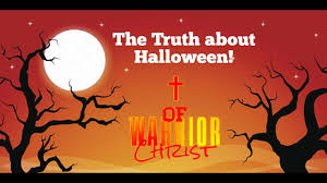 the truth about halloween youtube