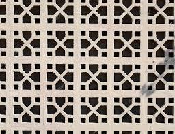 inspirations cinder block home depot decorative cinder blocks