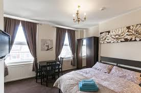 chambres d hotes londres chambre d hote londres chambre