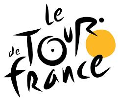 tour de france 2016 u2013 wikipedia