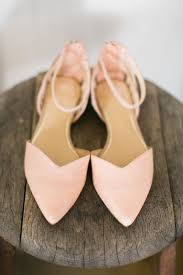wedding shoes pink best 25 pink wedding shoes ideas on blush wedding