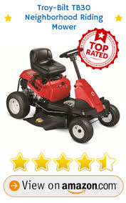 best inexpensive riding lawn mowers cheap and affordable options