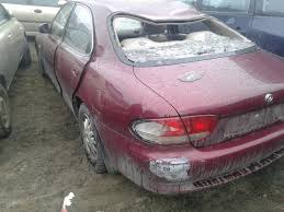 mazda xedos 6 buy used parts mazda xedos 6 1992 vilnius 2no 172